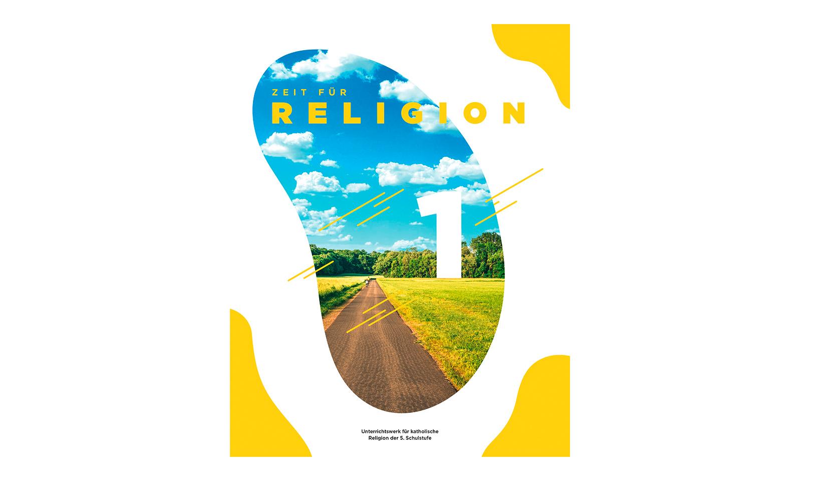 Zeit für Religion